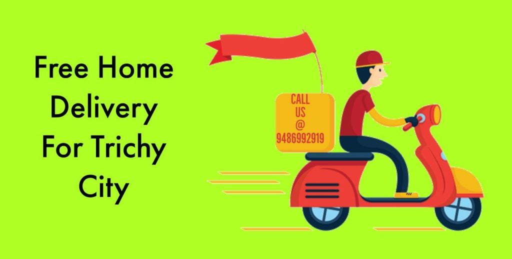 Saraswathi stores - Online Grocery shopping | Buy Quality groceries